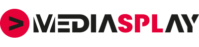 MediasPlay Logo